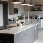 Kitchen Installations Expertly