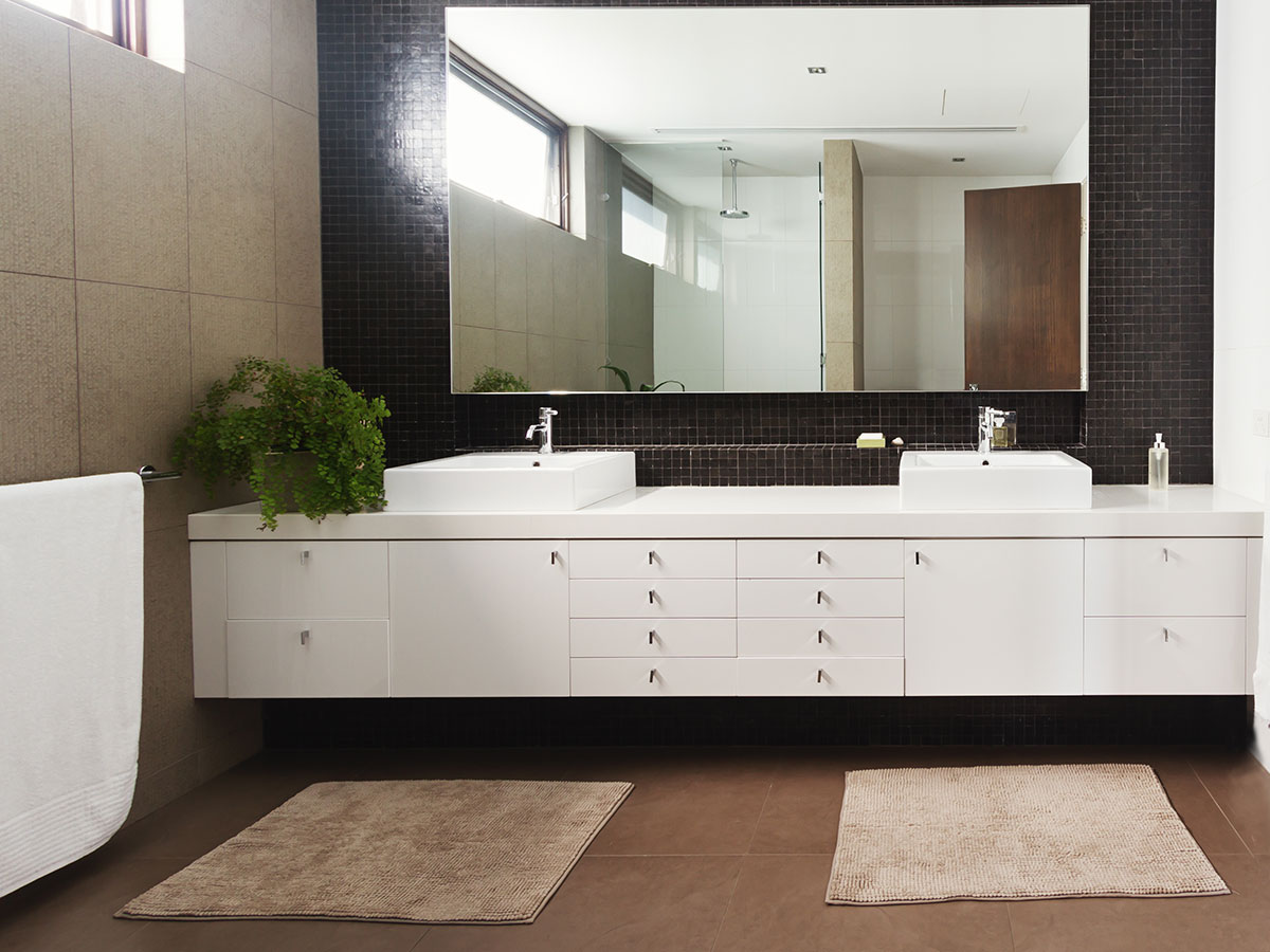 other offerings - Bathroom Cabinets Kzn
