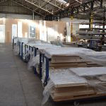 Manufacturing Plant-1