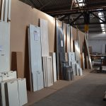 Cupboard Manufacturer-3