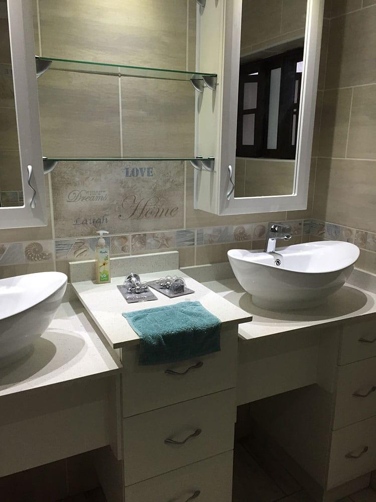 Done by Amanzimtoti 13 - Bathroom Cabinets Durban