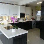 cupboard manufacturer1