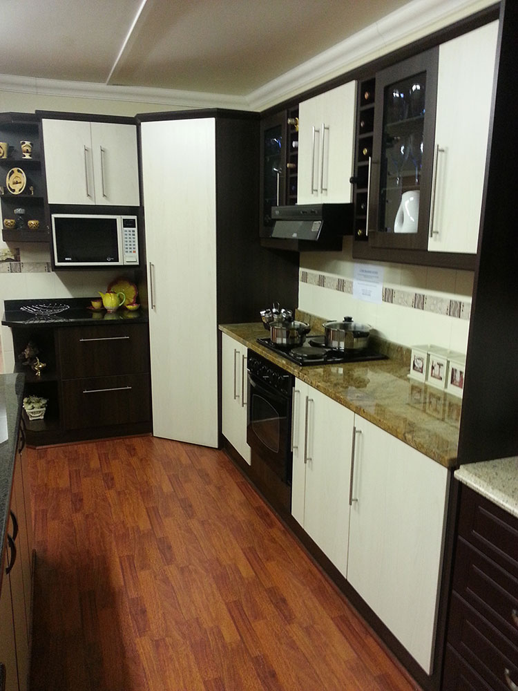 Enjoyable Morningside Branch Kitchen Cupboards Manufacturer Designers Interior Design Ideas Inamawefileorg