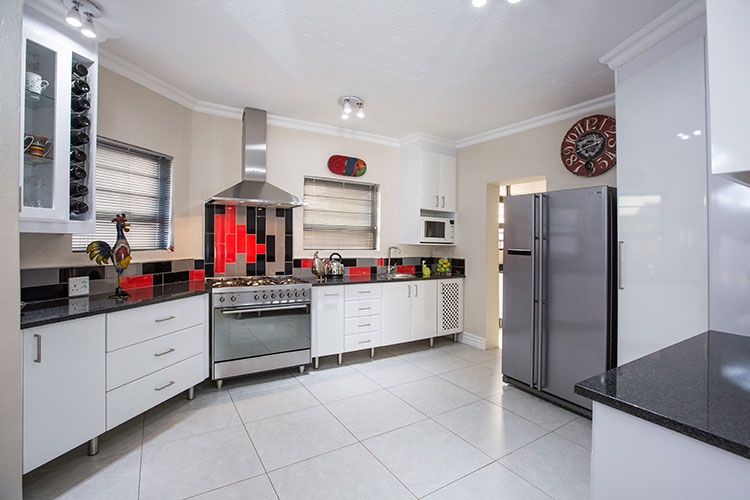 Kitchen upgrades pretoria designing exquisite kitchens for Kitchens centurion