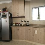 Done by Pretoria7 150x150 - KITCHEN CUPBOARDS PRETORIA