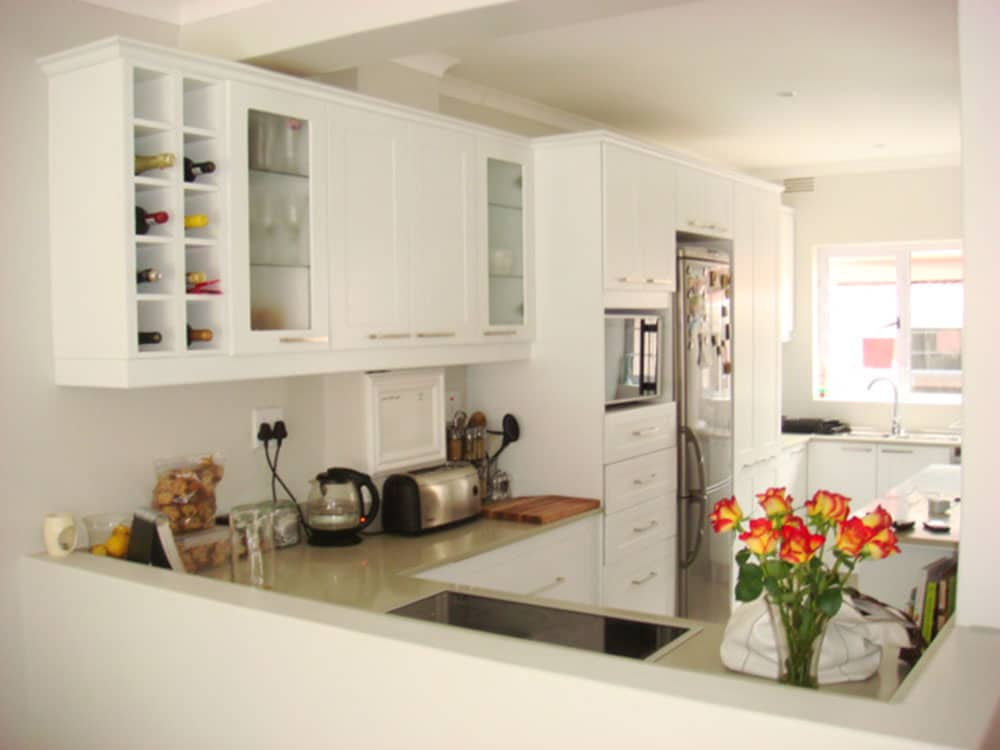 Done by Uvongo 2 - Built-in Cupboard Prices