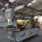 Cupboard Manufacturing Durban