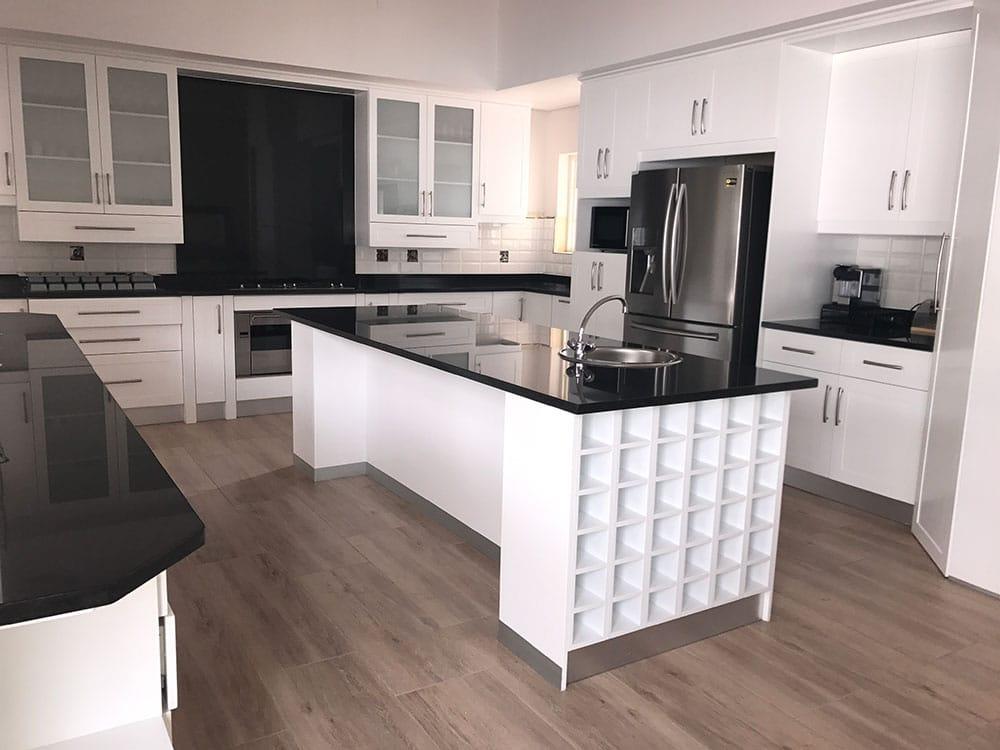 built in cupboards designer installer cupboard value south coast