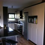 Builtin Cupboards South Coast
