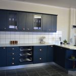 cupboard value cato ridge blue kitchen 2 150x150 - THE SHOWROOM