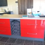 cupboard value cato ridge blue kitchen red cupboard 150x150 - THE SHOWROOM