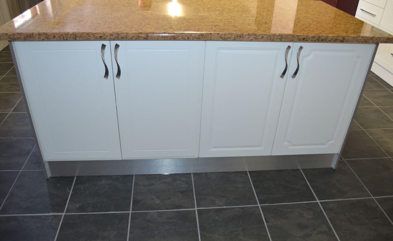 cupboard value cato ridge brown cupboard marble - Cupboards Pretoria
