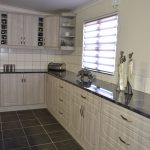 cupboard value cato ridge white 150x150 - THE SHOWROOM
