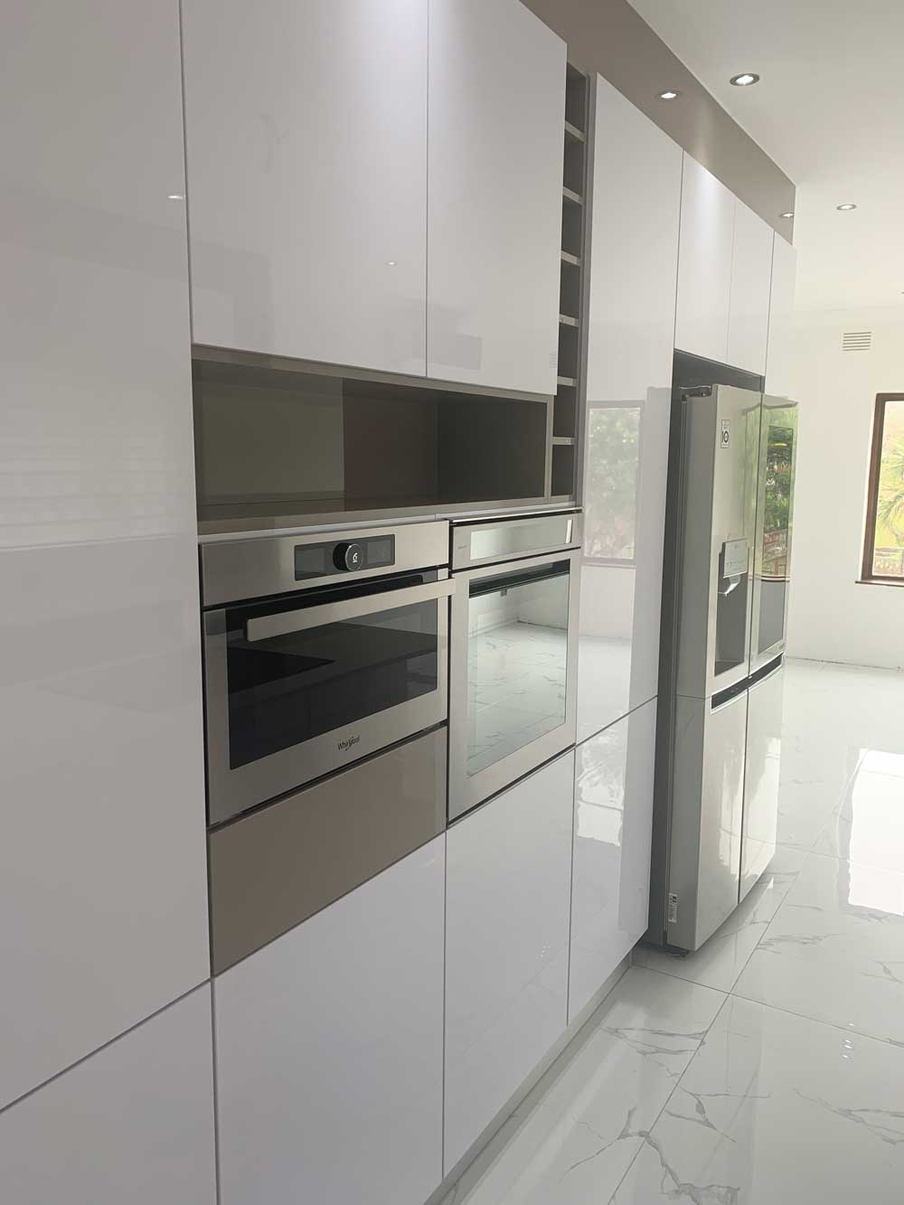 south coast branch 09 - Fitted Kitchens KZN