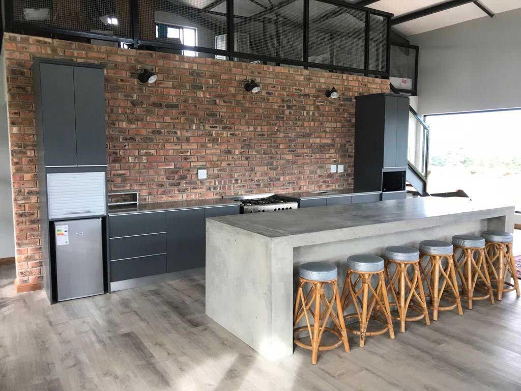 south coast branch 12 - Kitchen Design Durban