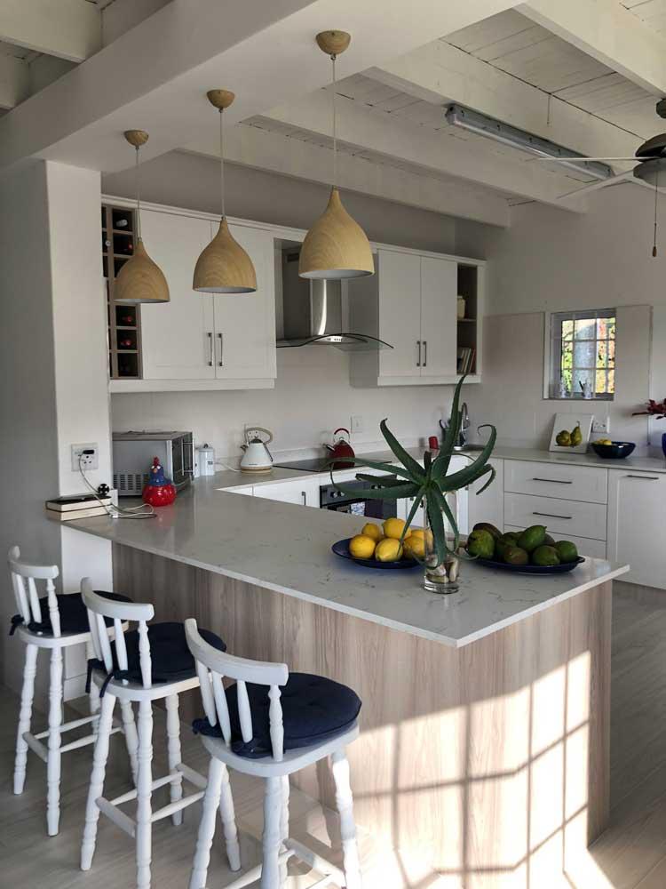 south coast branch 13 - Kitchen Showrooms Durban