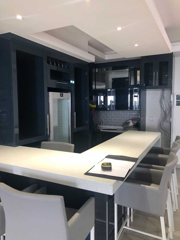 south coast branch 15 - Kitchen Installers Pretoria