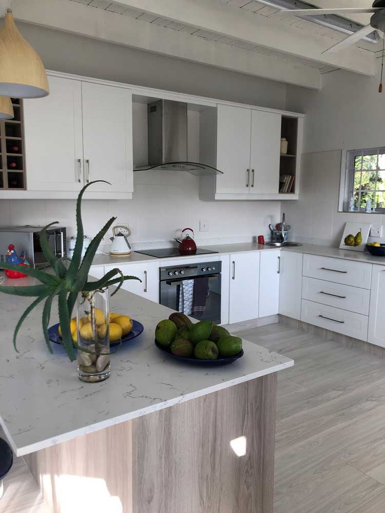 south coast branch 21 - KITCHEN RENOVATIONS DURBAN