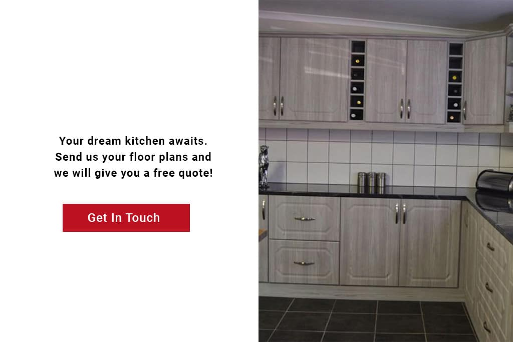 Kitchen Cupboards Durban Kitchen Renovations Kzn Pretoria