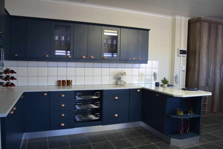 Built in cupboards Pretoria - Built-In Cupboards Pretoria